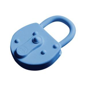blue_lock main