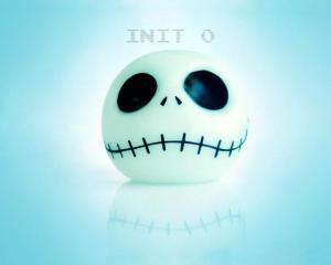 init0