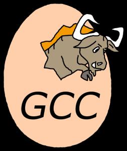 gcc_sm